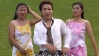assamese song jilele jilele | Chinese version |
