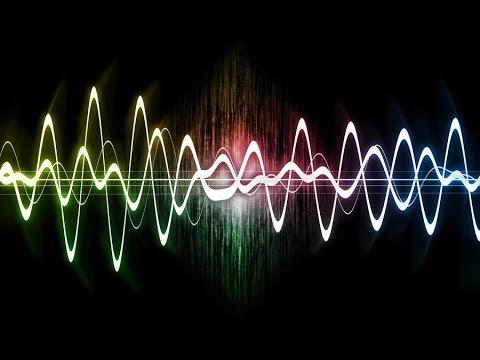 5 Niewyjaśnionych Dźwięków