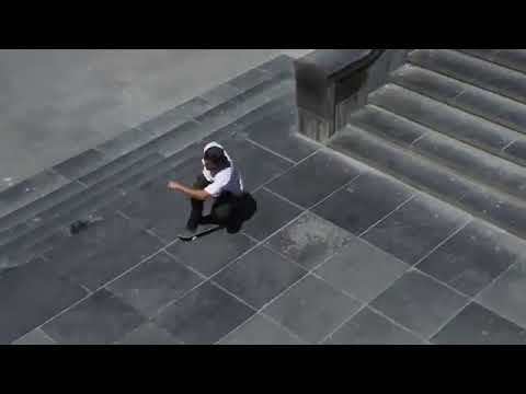 Nollie crooks from a @mark_appleyard in Brussels 🇧🇪 belgium 🎥: @sml_aaron | Shralpin Skateboarding
