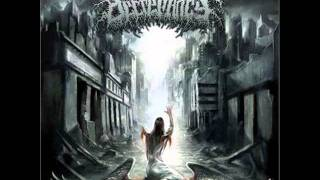 Watch Insidious Decrepancy Derided Reticence video