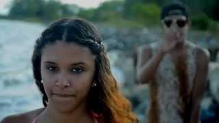 Watch Prince Girl video