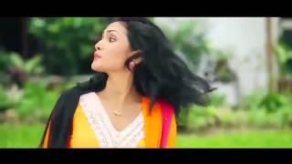 Bangla new natok 2016 HD Video || Apurbo