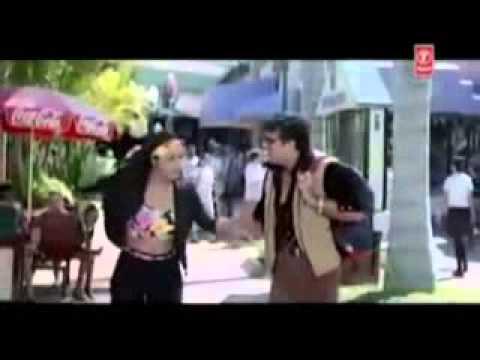 Oye raju pyar na kareyo... Hadd Kardi Aapne (2000) by Harish...