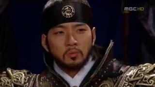 Phim Truyền Thuyết Ju Mông 01