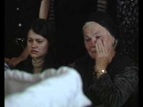 Михаил Круг Кольщик