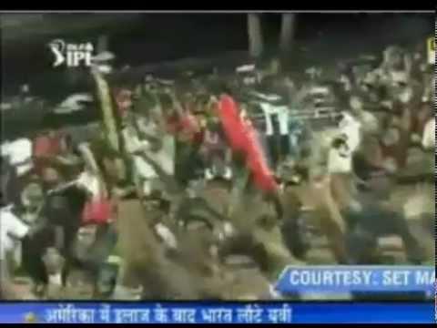 Yuvraj Singh returns to India