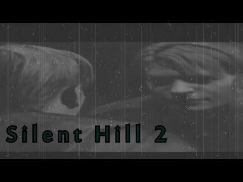 silent-hill-2-4.html