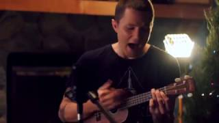 download lagu Alan Walker - Alone Ukulele Cover By Adam Christopher gratis