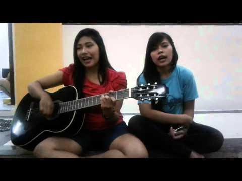 Lagu anak dormitori