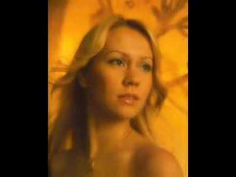 Agnetha Faltskog - Sealed With a Kiss