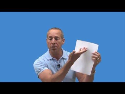 CPA Exam Game Plan Webcast