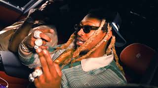 Download Icewear Vezzo x Future - Tear the Club Up ( Video) Mp3/Mp4