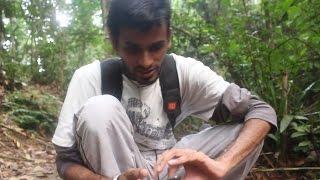 Indian vs. Wild - Malaysian Jungle