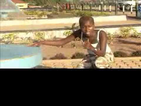 Sudanese Music video  Queen Zee   South Sudan songs