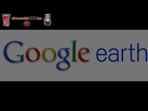 Google Earth encuentra mujer abandonada durante 7 años en isla desierta GEMA SHERIDAN | elmundoDKBza
