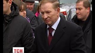 Пукач наполягає на причетності Кучми і Литвина до вбивства Ґонґадзе