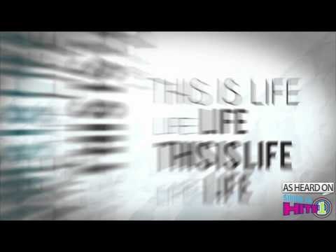 Allstar Weekend - Life As We Know It