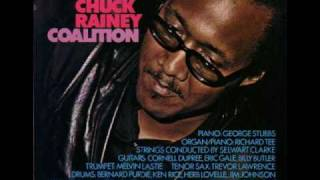 Chuck Rainey - Eloise (First Love)