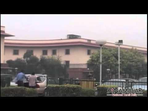 Jaya appeal: SC refuses to stay Karnataka High Court order  - Dinamalar July 27th News