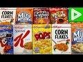 download Top 10 F*cking Cereals!