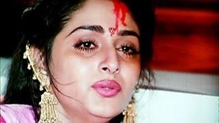 Gharana - Part 17 Of 17 - Rishi Kapoor - Meenakshi Sheshadri -Superhit Bollywood Movies