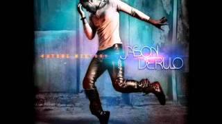 Watch Jason Derulo Givin Up video