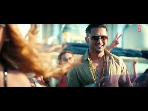 One Bottle Down Teaser   Yo Yo Honey Singh   T Series video