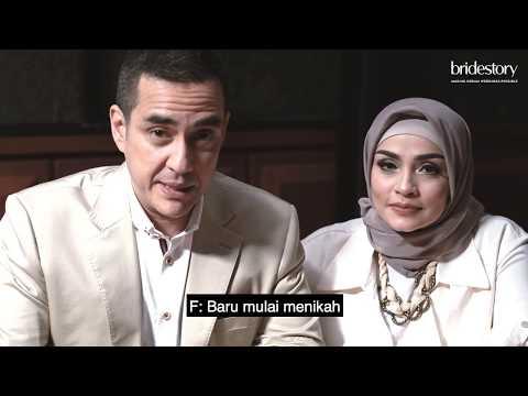 download lagu Surviving Marriage by Ferdi & Safina - Biggest Challenge gratis