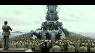 """""""The Yamato"""""""