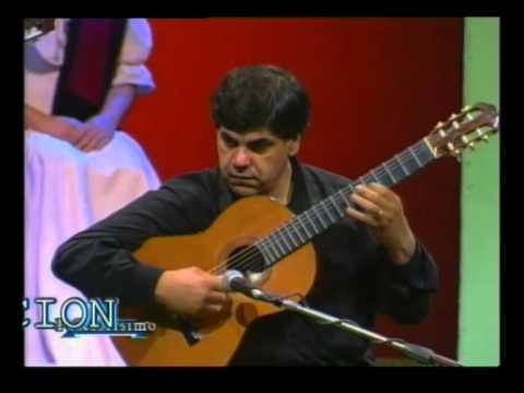 Juanjo Dominguez - Virginia