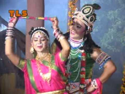 Mera Dil Tujhpe Kurbaan Muraliya Wale Re | Bansuri Ki Dhun |...