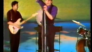 Watch Litfiba Luna video