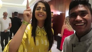 I Messed Up!! ft: jumana khan and ajmal khan