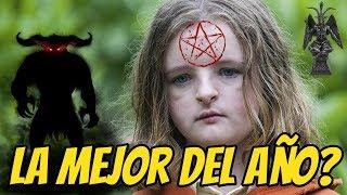 Critica Hereditary (El Legado del Diablo) -Sin Spoilers