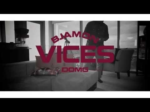 "B JAMON ""VICES"""