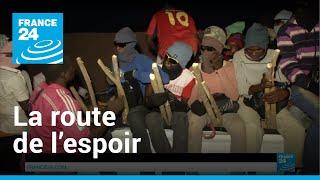 Music of Niger