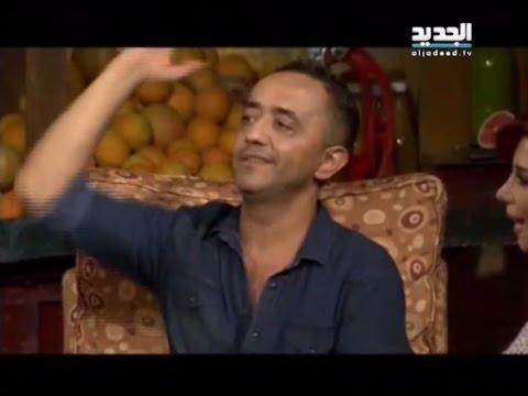 والله بيطلعلك - علي الديك - غنيلي ت غنيلك