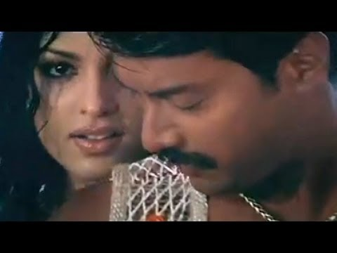 Pyar Ka Youvan Dede - Dayanayak - Licensed To Kill Song