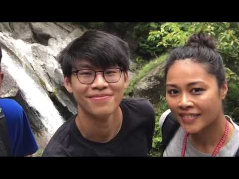 Video Review Volunteer Alex Chiu Nepal Kathmandu PreMed Program