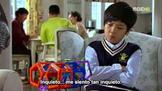 Playful Kiss episodio  5 sub en español