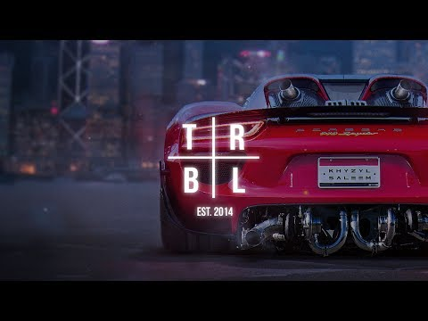 Download Lagu Fire in the Booth – MC Quakez & Roadman Shaq (The Ting Go Skrra) [Juelz Remix] MP3 Free