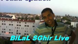 BiLaL SGhir Live Exclusif Octobre 2012 ( 3Lik Ki Dayer ) By GHILES  - YouTube_2.FLV
