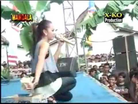Download Lagu BUKAN TAK MAMPU RENA KDI MP3 Free