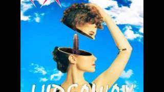 download lagu Hideaway  Kiesza gratis