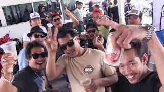 HARLEY-DAVIDSON DRAG DAY PARTY @ Thailandcircuit ครั้งที่ 1