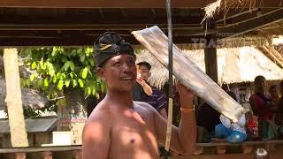 BROWNIS - Mengenal Budaya Lombok Yuk Manis ! (19/1/19) Part 1