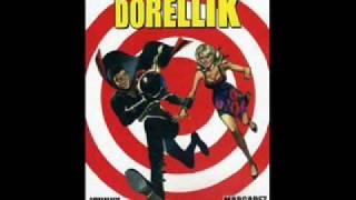 Watch Johnny Dorelli Arriva La Bomba video