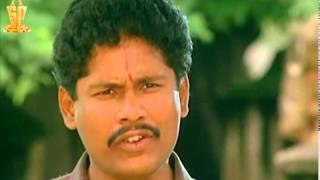 Anbu Chinnam [Tamil] Full Length Movie Parts:03/10 | Venkatesh,Revathi ,Manjula,Gollapudi