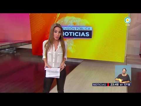 Amalia Diaz en CALZAS ENGOMADAS HD-VINYL LEGGINGS thumbnail