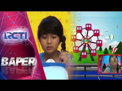 """download lagu BAPER - """"TENSI"""" Afiqah Bengong Liat gratis"""